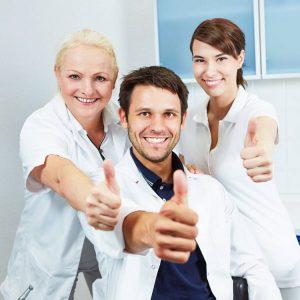dentalia-demo-team-1-750x750