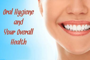 dental oral health penrith