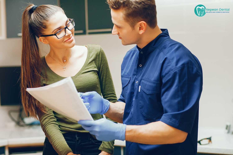 dentist fear nepeandentalimplants